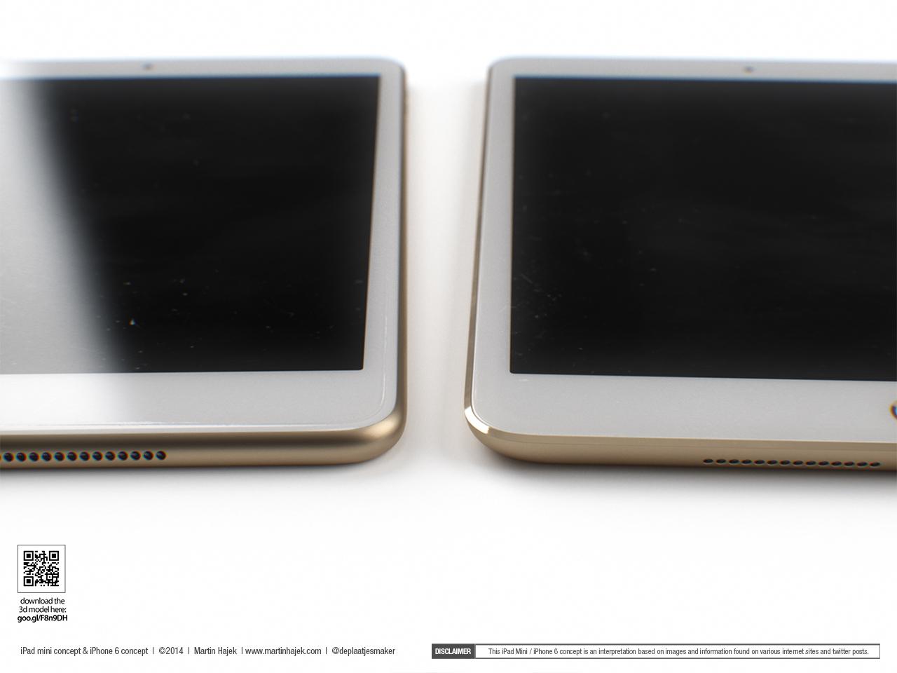 iPad-Mini3-010