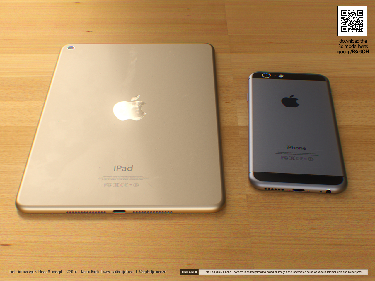 iPad-Mini3-02