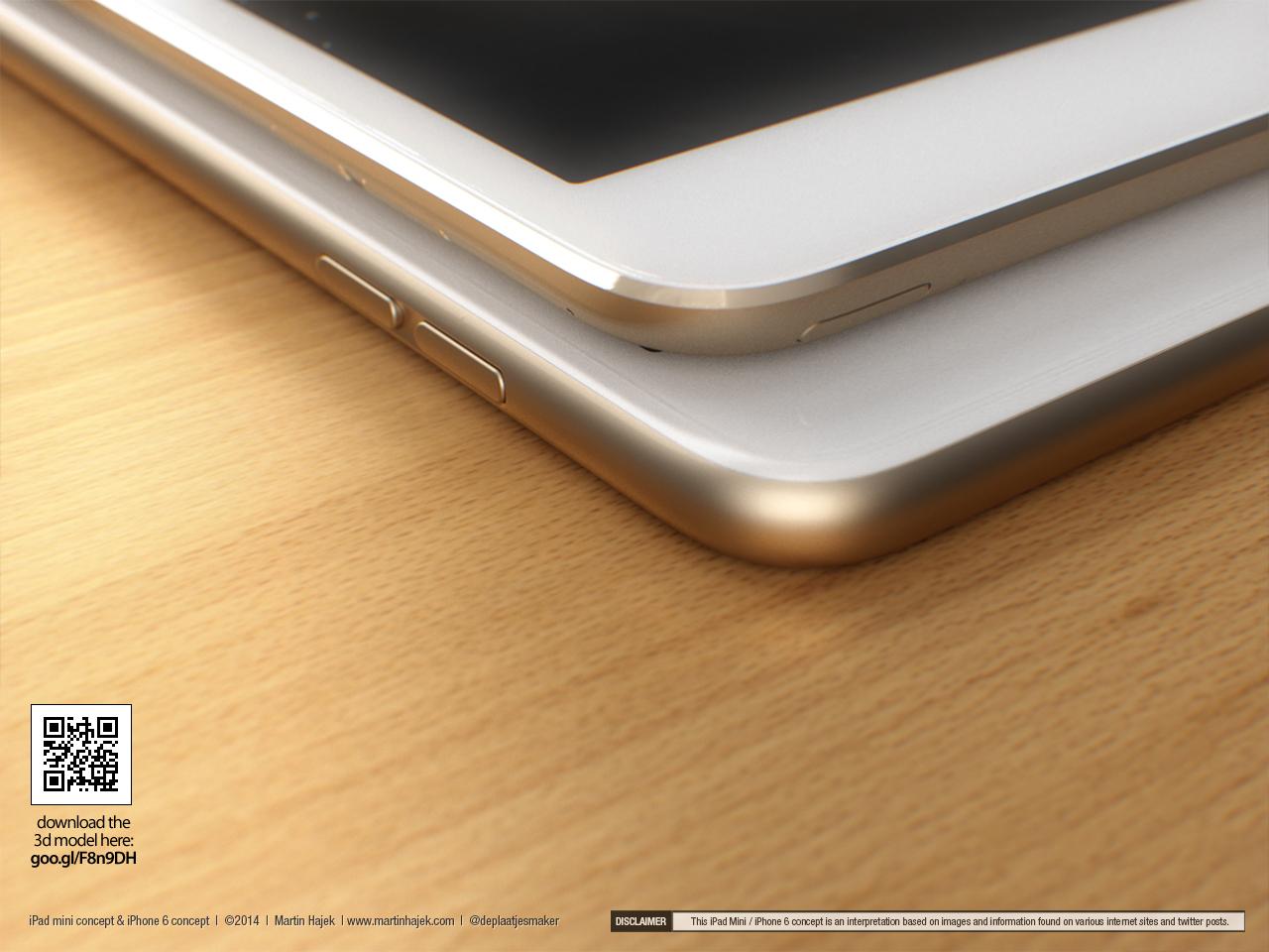 iPad-Mini3-06