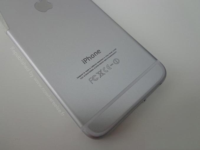 iPhone-6-Clone-010
