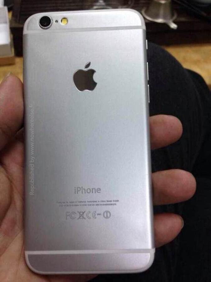 iPhone-6-Clone-013