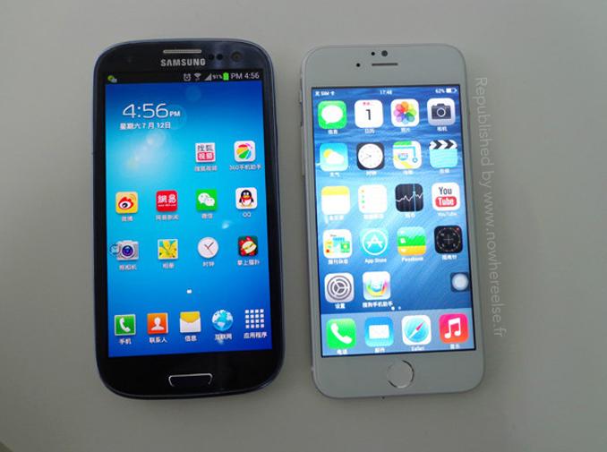 iPhone-6-Clone-12