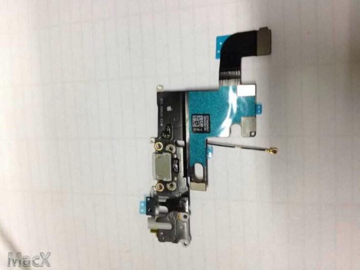 iPhone-6-audio-lightning-jack