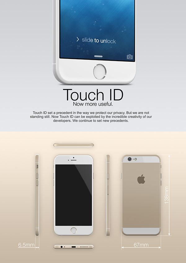 iPhone-6-iOS (1)