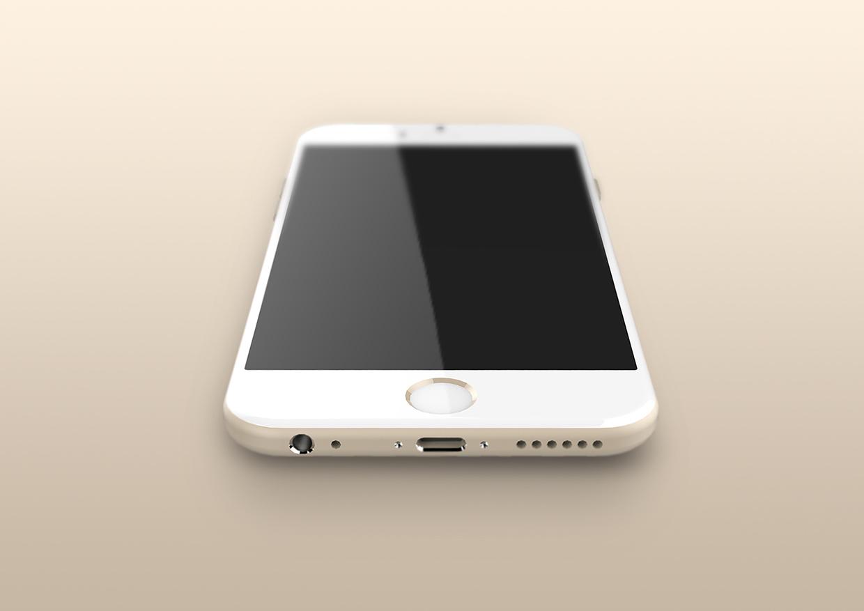 iPhone-6-koncept-2