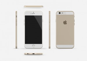 iPhone-6-koncept-4