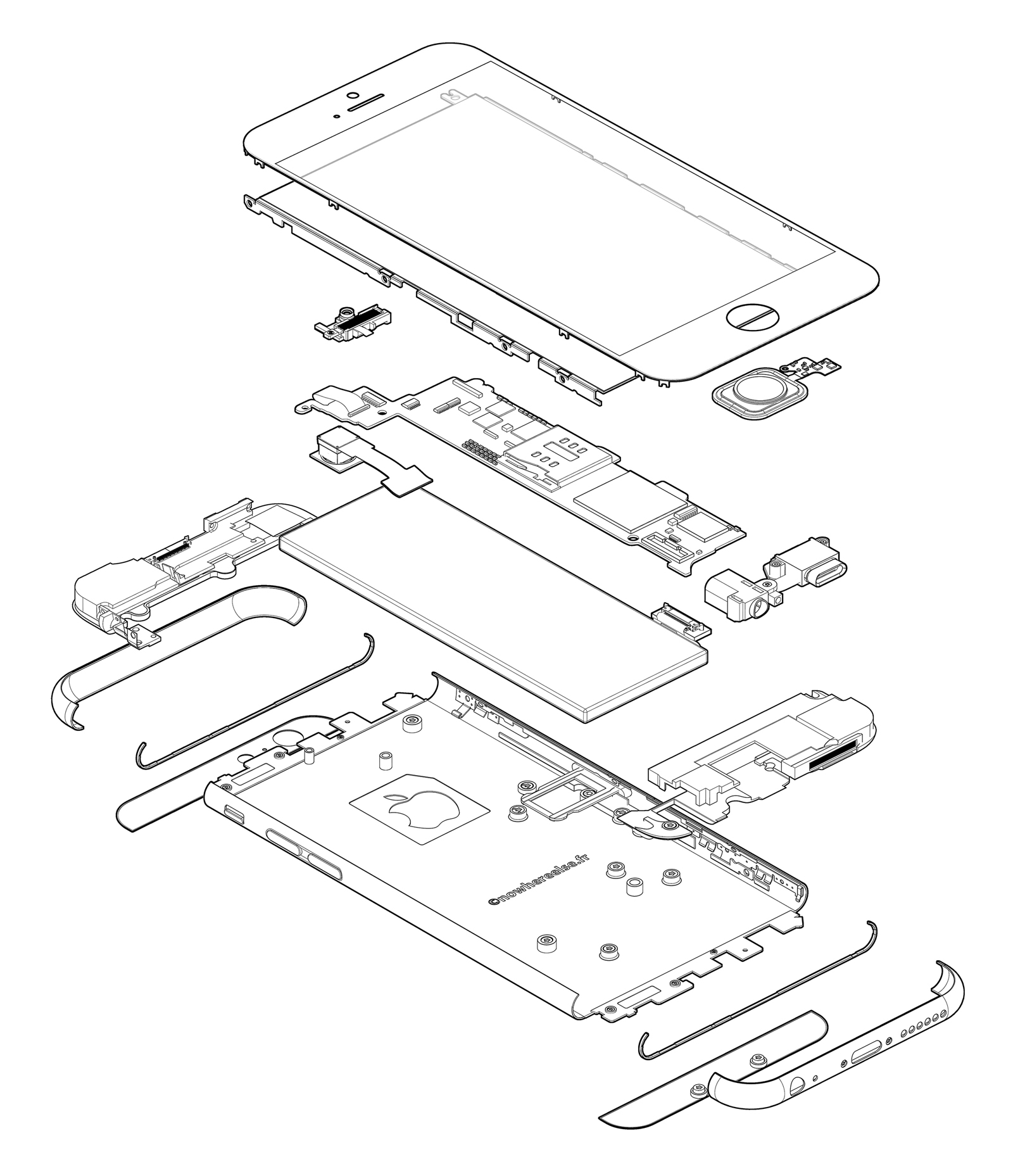 iPhone-6-schema