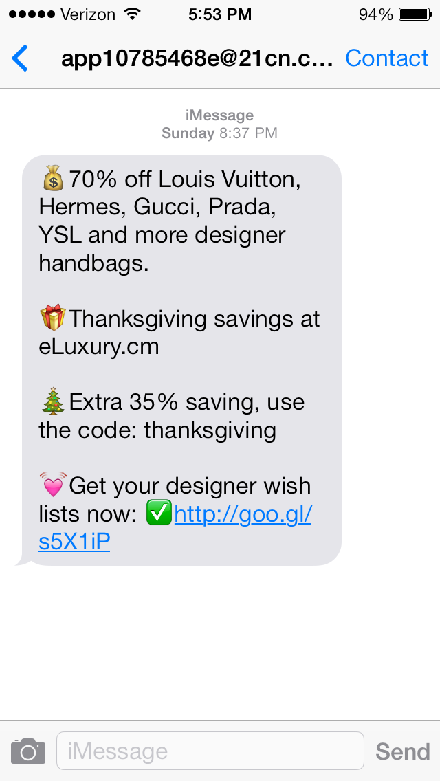 imessage_spam_example