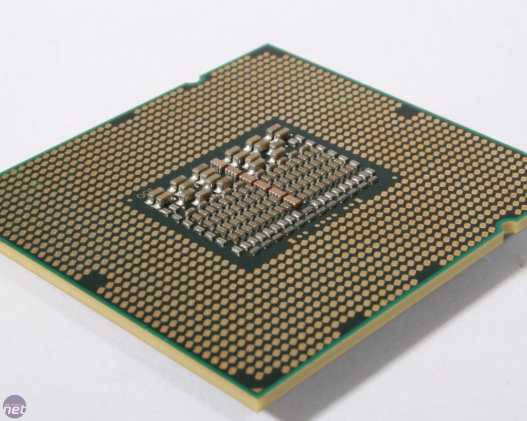Intel Core - svetapple.sk