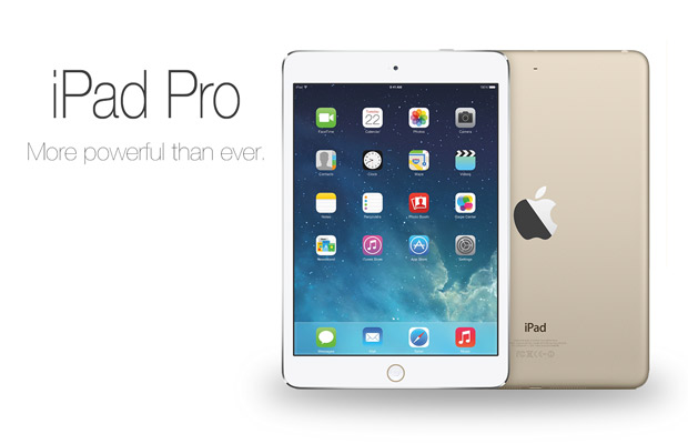 ipad-pro-cover2