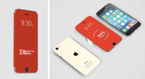 iphone-6-pro-3-490x269