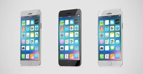iphone-6-pro-4-concept-490x256