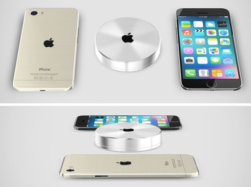 iphone-6-pro-concept-2-490x365