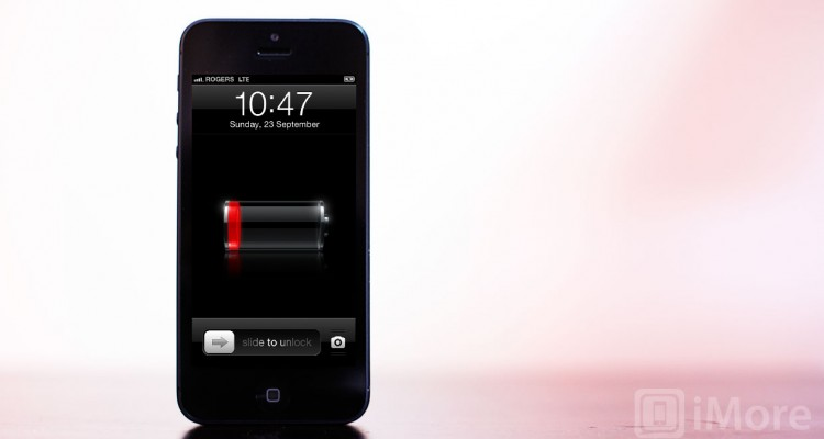 iphone_5_ios_6_battery_life_hero2