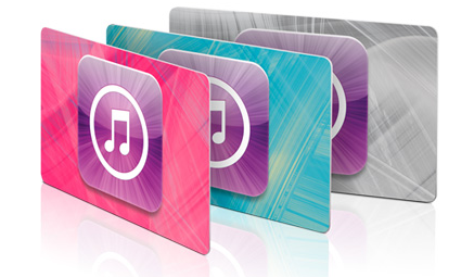 itunes-gift-cards-slovak