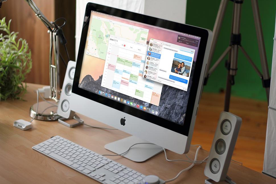 mac-os-x-yosemite-update-desktop-users-deserve-3-970x0