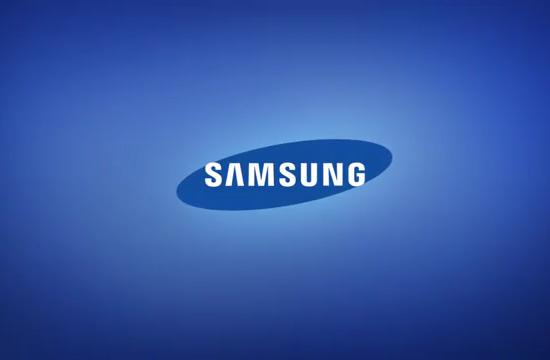 samsung-logo-22320