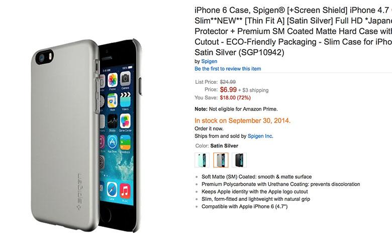 spigen-iphone-6