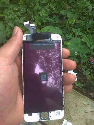 10186-2274-140816-iPhone_6L-1-m
