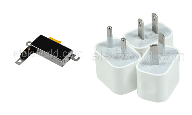 10267-2428-ip6-vibe-charger-l