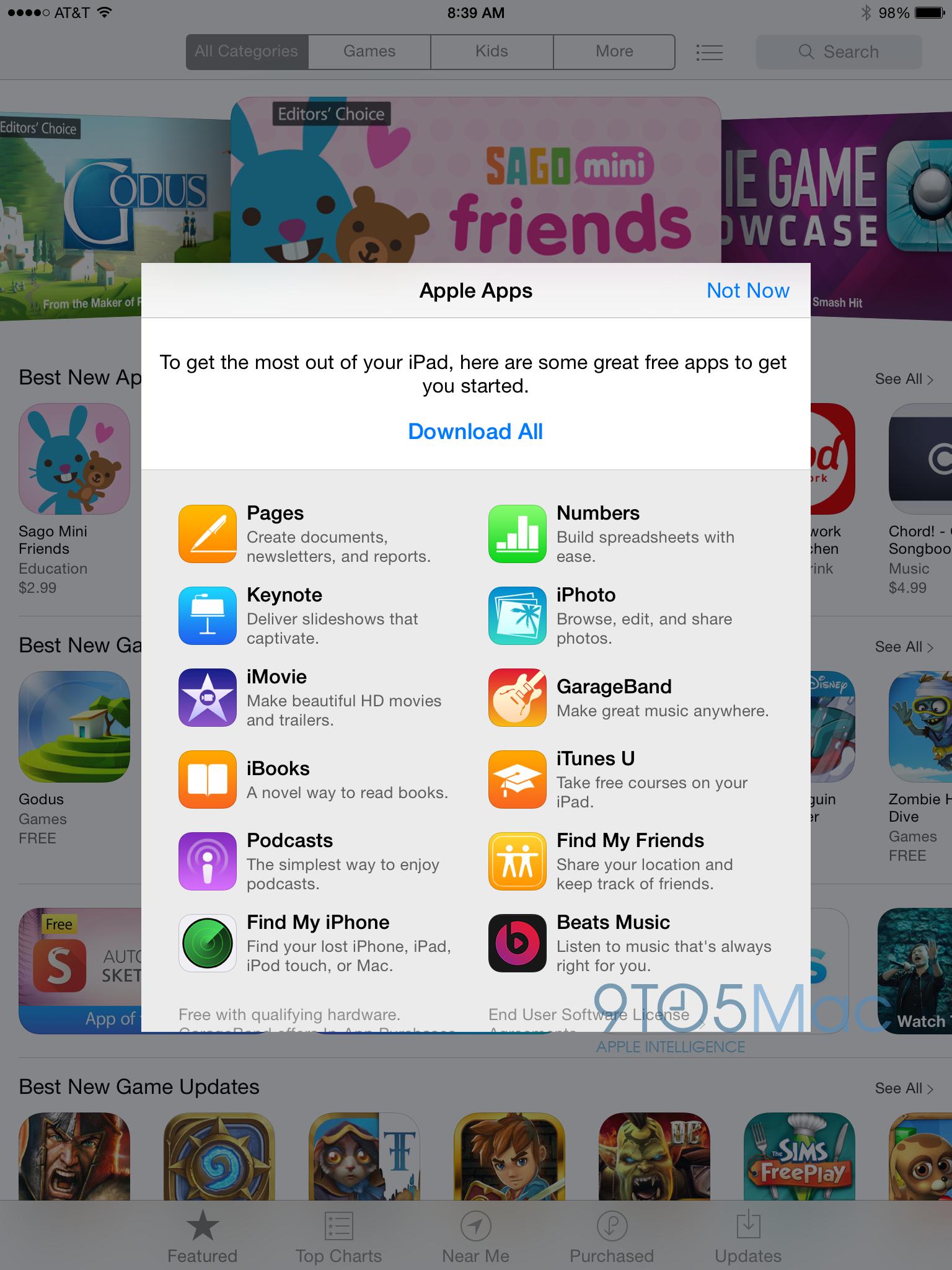 App-Store-Beats-by-Dre