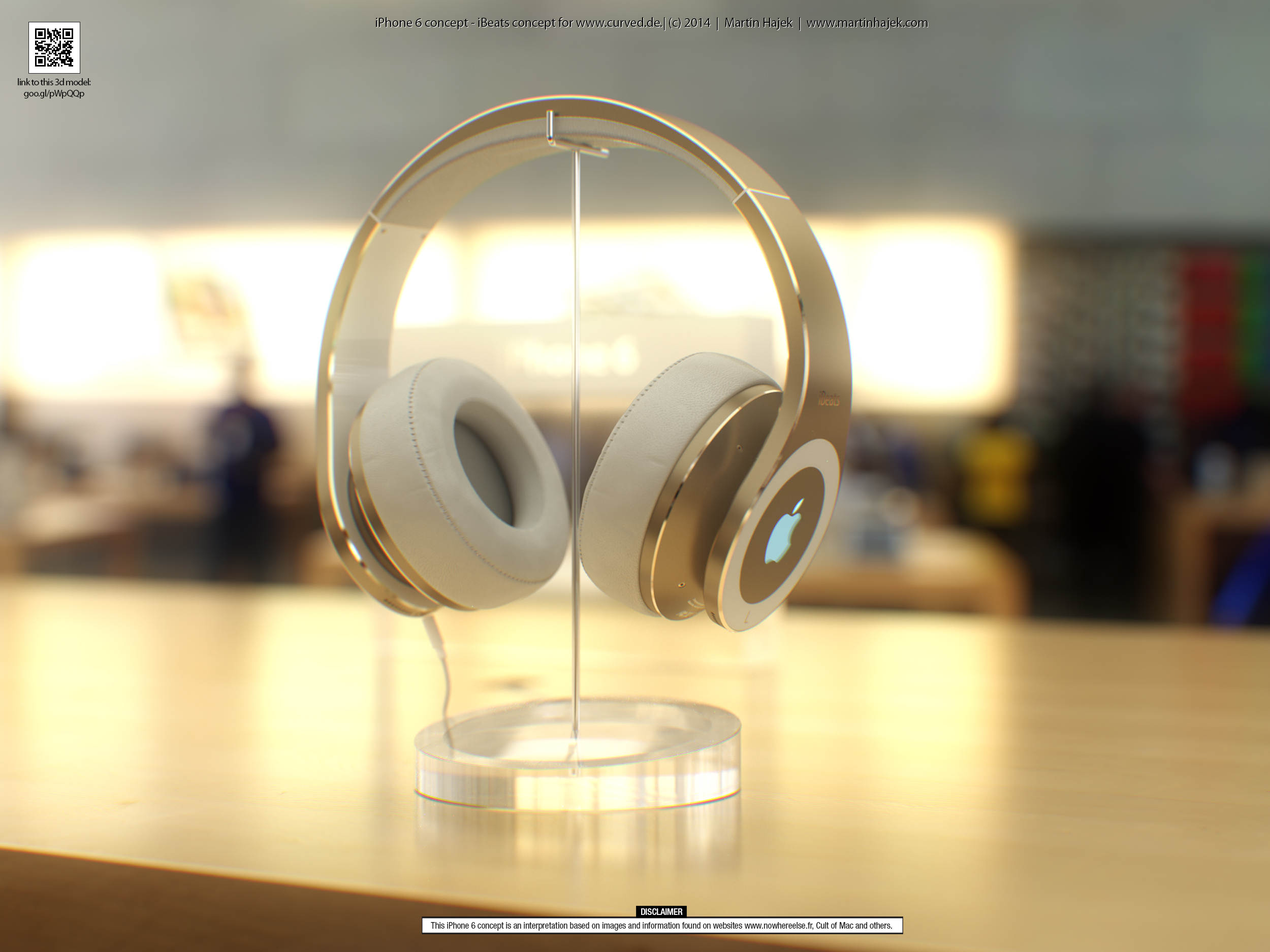 Apple-Beats-headphones