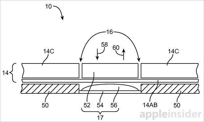 Apple-flexible-display-with-haptic-feedback-1