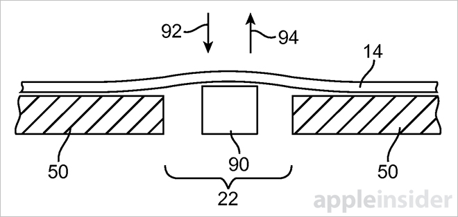 Apple-flexible-display-with-haptic-feedback-3