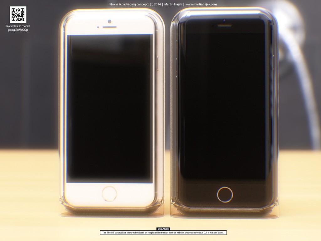 Box-of-iPhone-6
