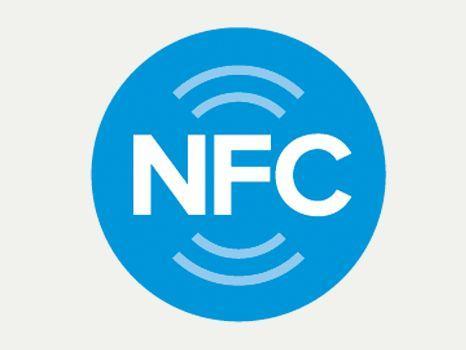 NFC.77b3d35309dbfe614c09d1ccfdf47c844414