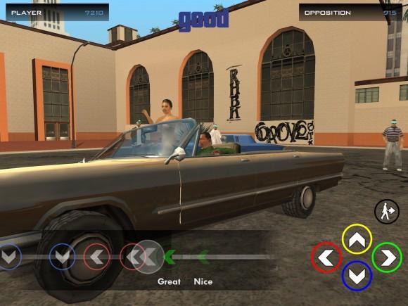 RSG_GTASAiPAD_Screenshot_016-580x435