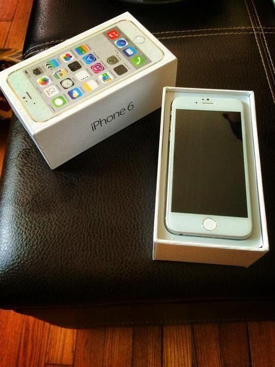 http://www.techradar.com/news/phone-and-communications/mobile-phones/iphone-6-leaked-photos-in-retail-box-1260901