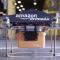 Amazon Prime Air alebo inak povedané kuriérsky dron!