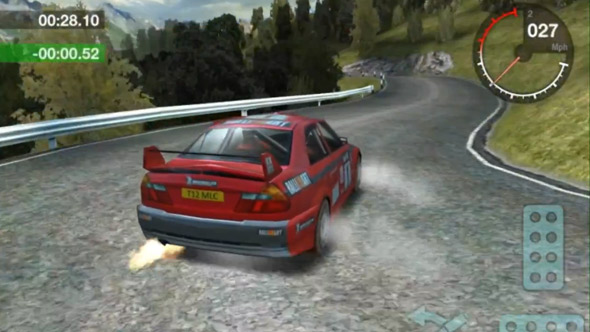 colin-mcrae-rally-ipad-iphone-ipod-02