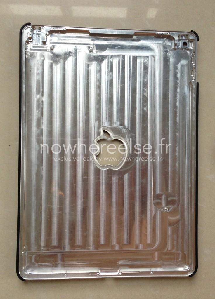 iPad-6-Air-2-Front (1)