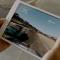 iPad mini 4. generácie bude mať len 6,1mm