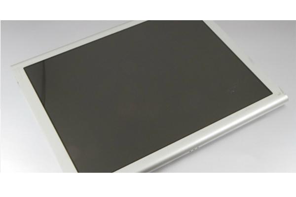 iPad_Concept8_Volt