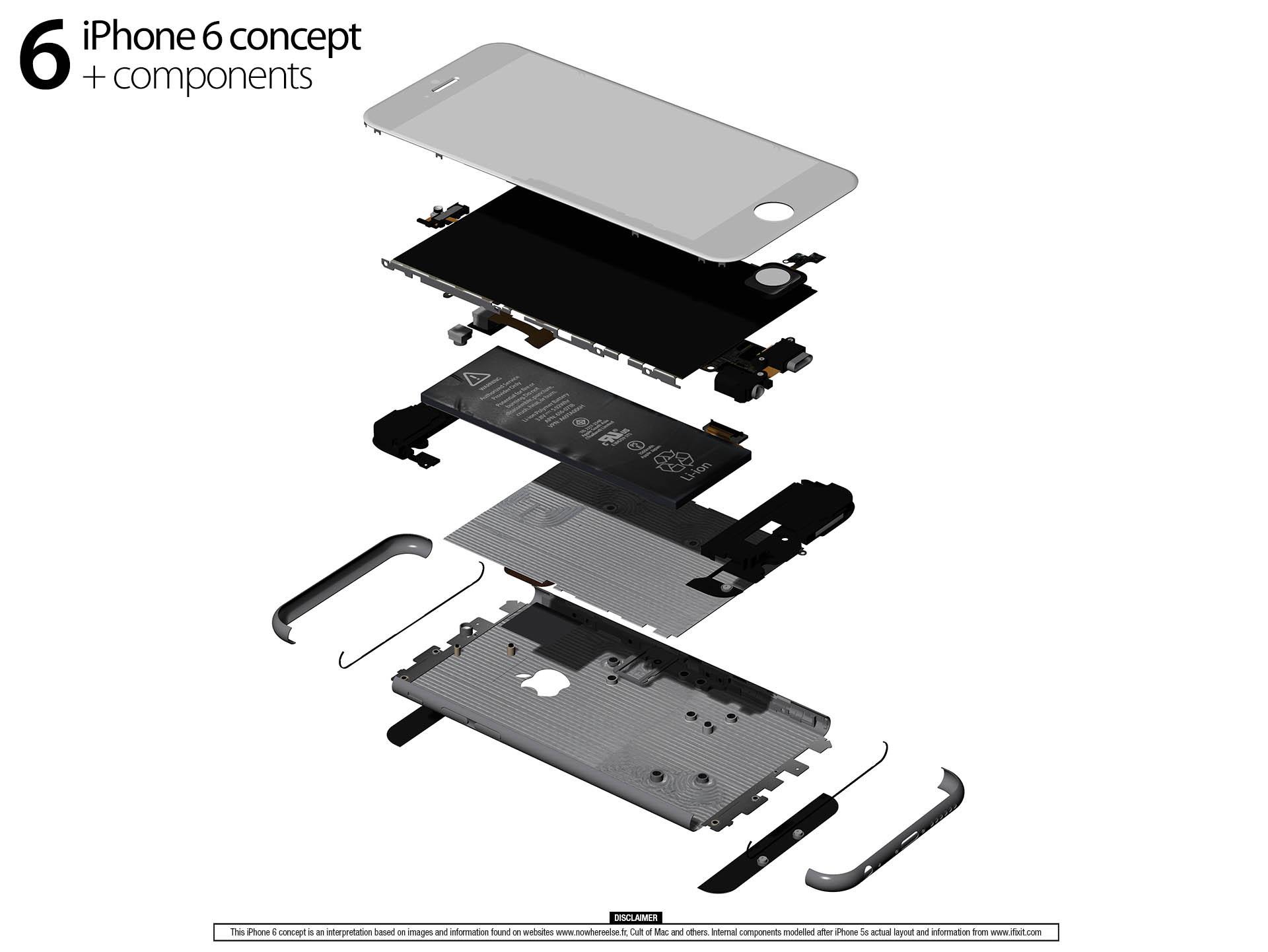 iPhone-6-3D-00