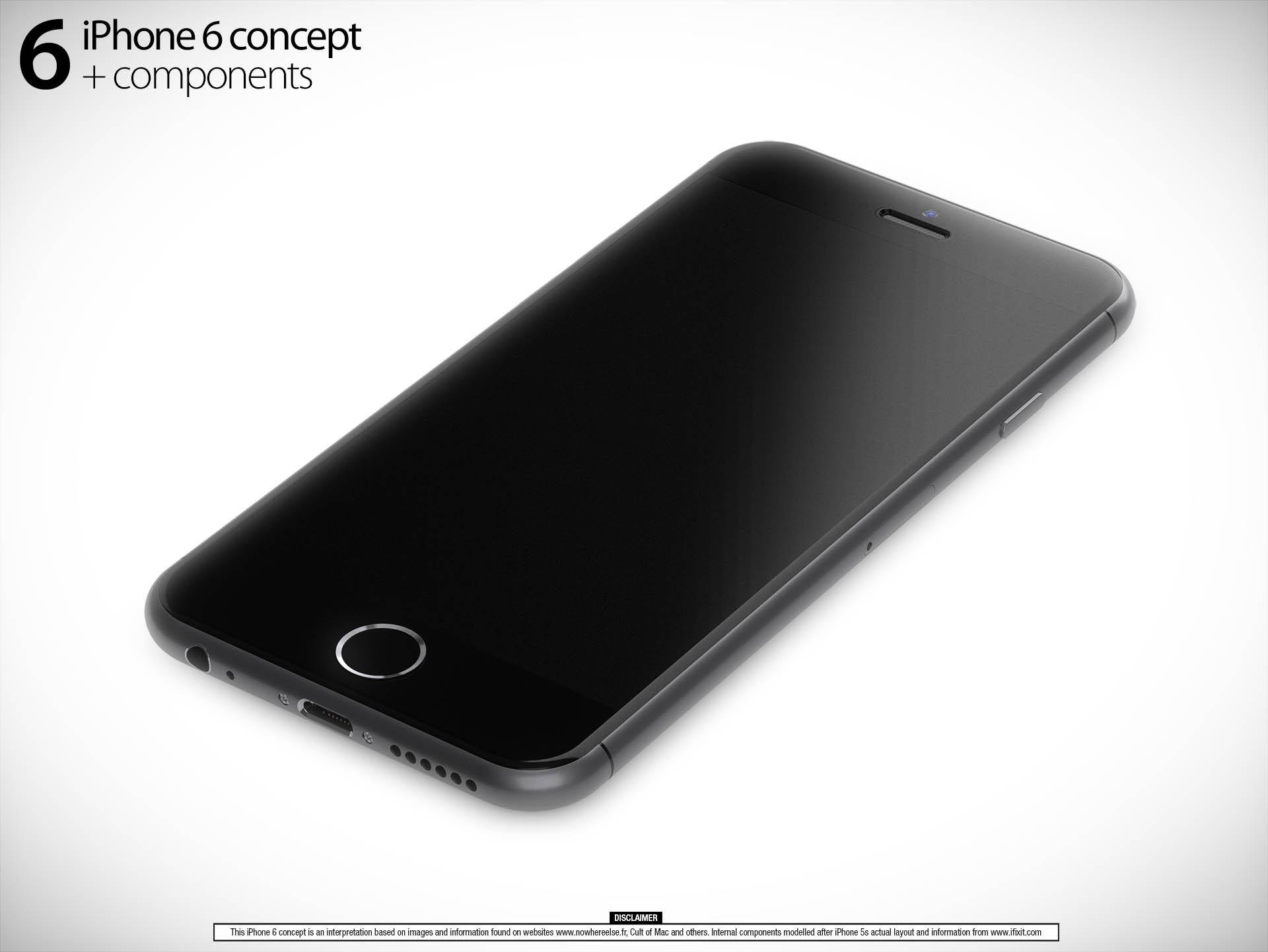 iPhone-6-3D-01