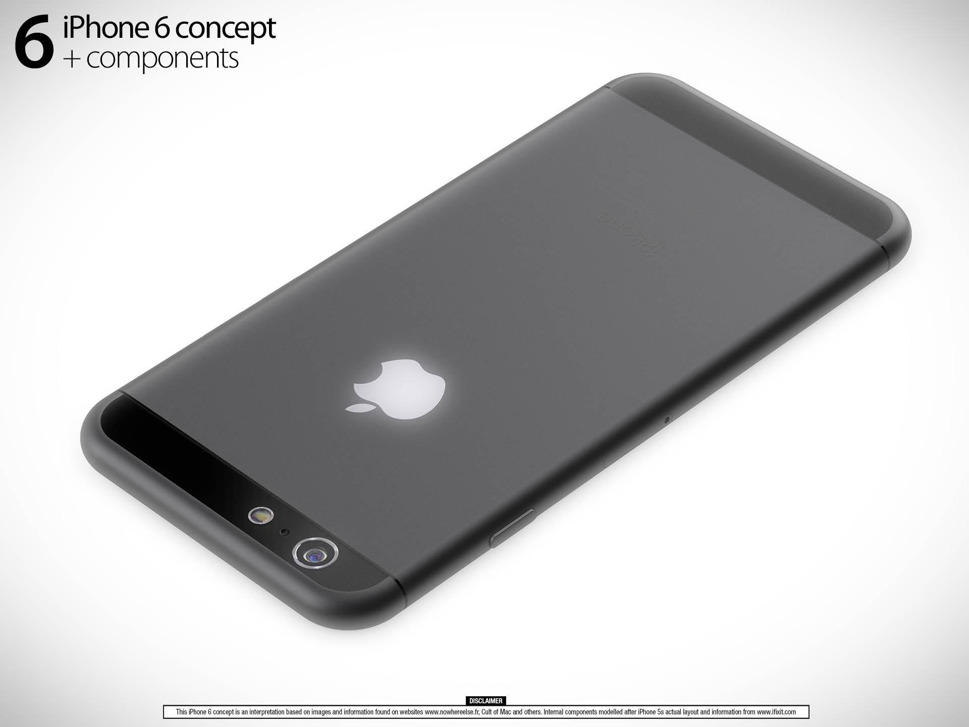 iPhone-6-3D-04