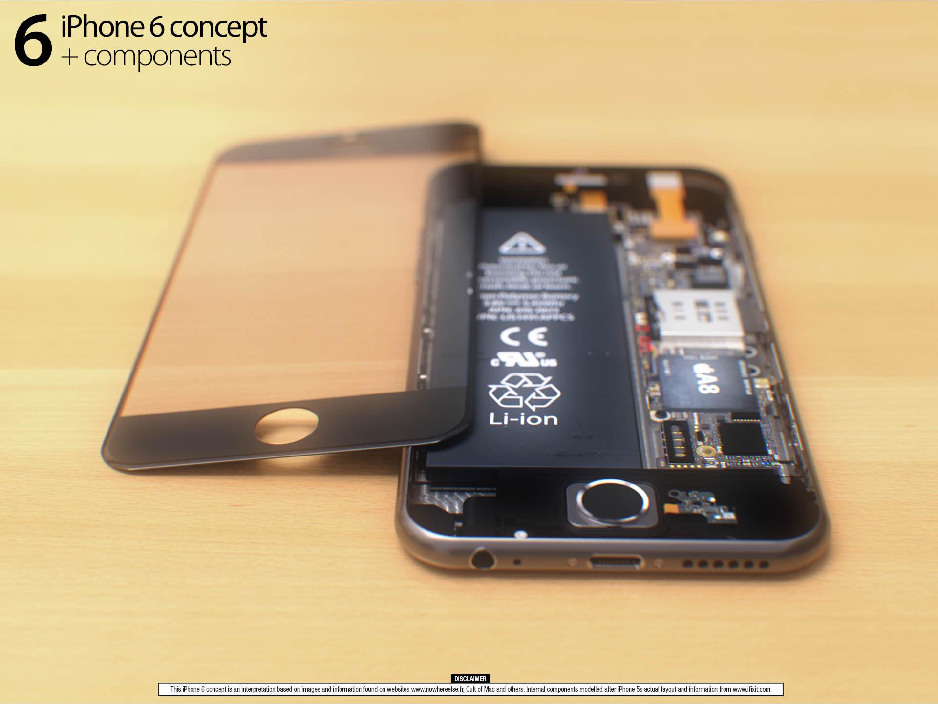 iPhone-6-3D-051