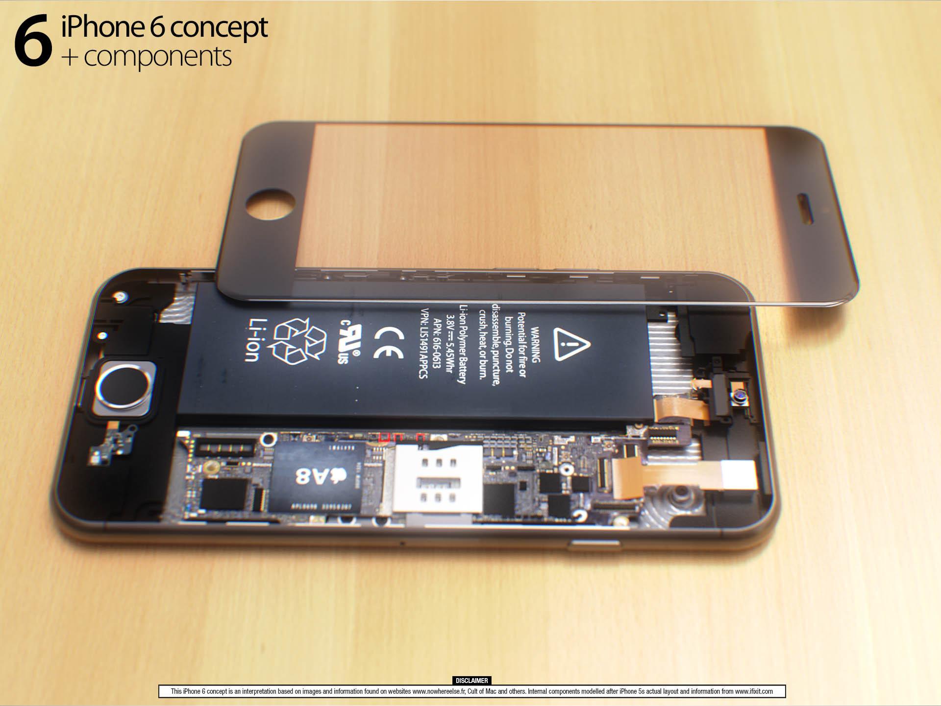 iPhone-6-3D-06