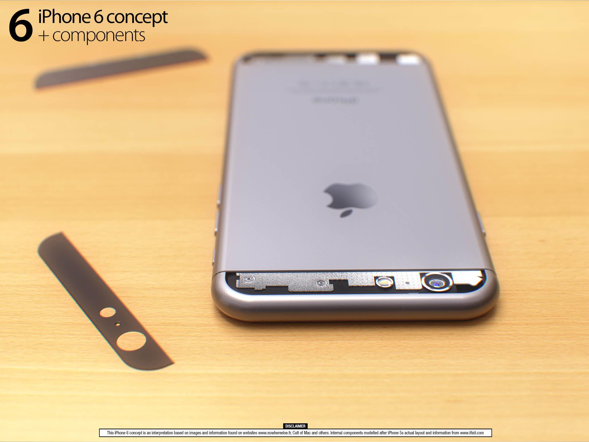 iPhone-6-3D-07