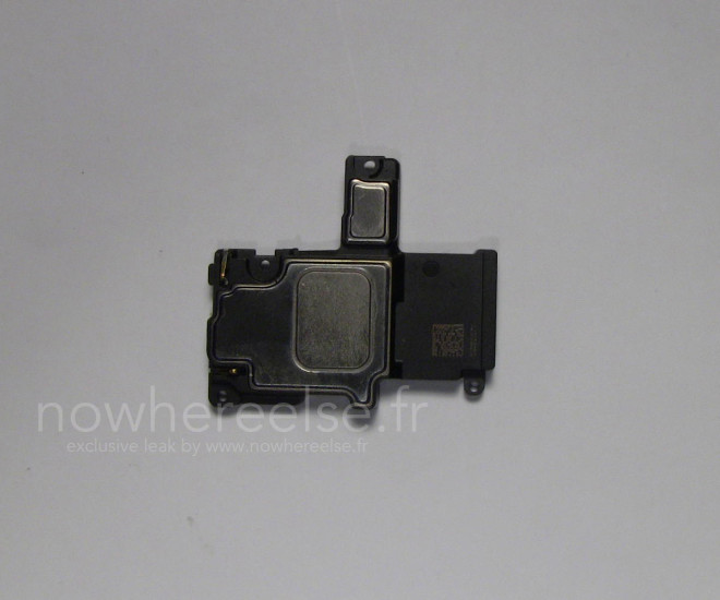 iPhone-6-HP-01-e1409224494326