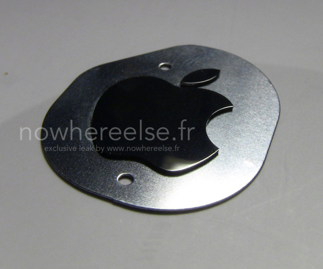 iPhone-6-Logo-011-e1409224473308