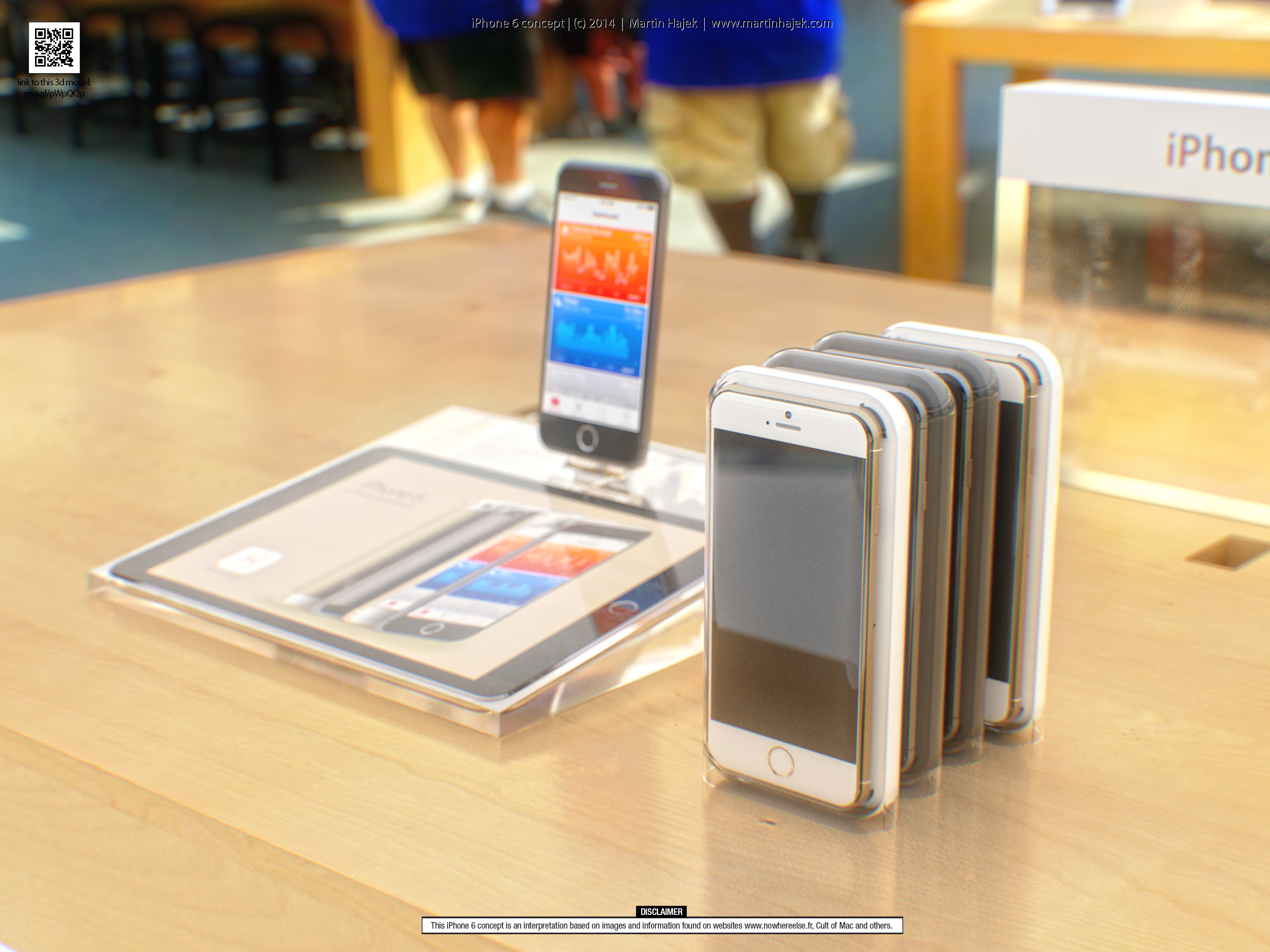 iPhone-6-in-apple-store