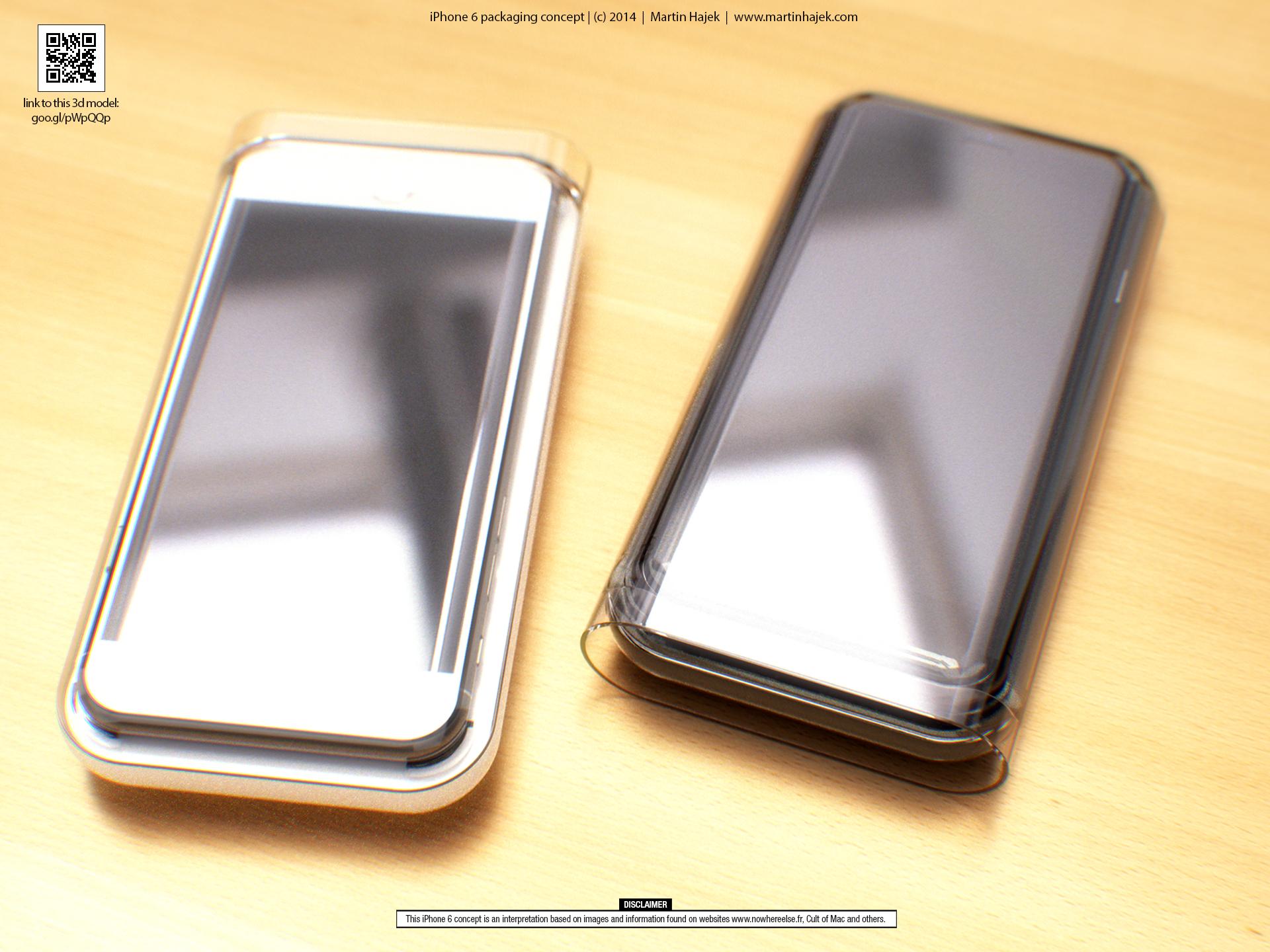 iPhone-6-in-box