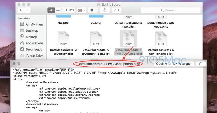 iPhone-6-resolution-Xcode