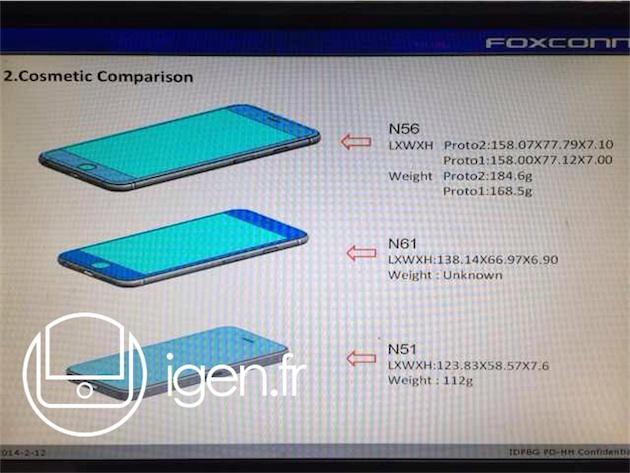 igen_iphone6_comparison_all