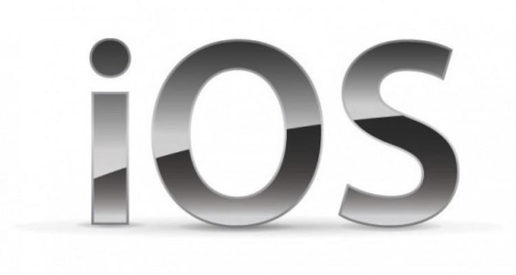 iOS - svetapple.sk